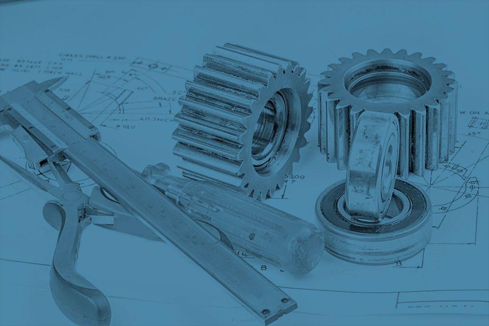 Reprap Austria – 3D-Druck-Systeme nach Maß
