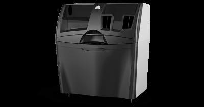 Projet CJP 460 Plus