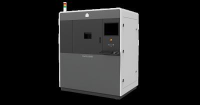 ProX SLS 6100